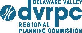 DVRPC Logo